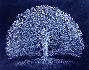 wintersolsticetree